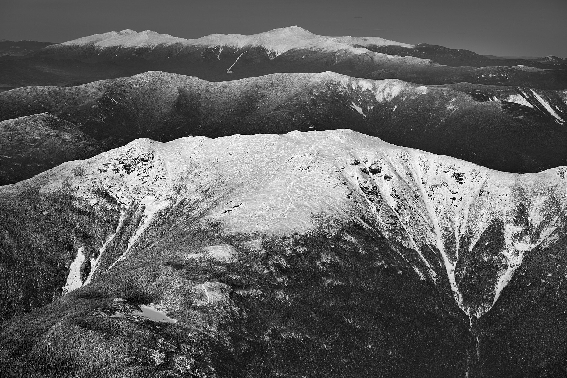 BN_WhiteMountains-3851