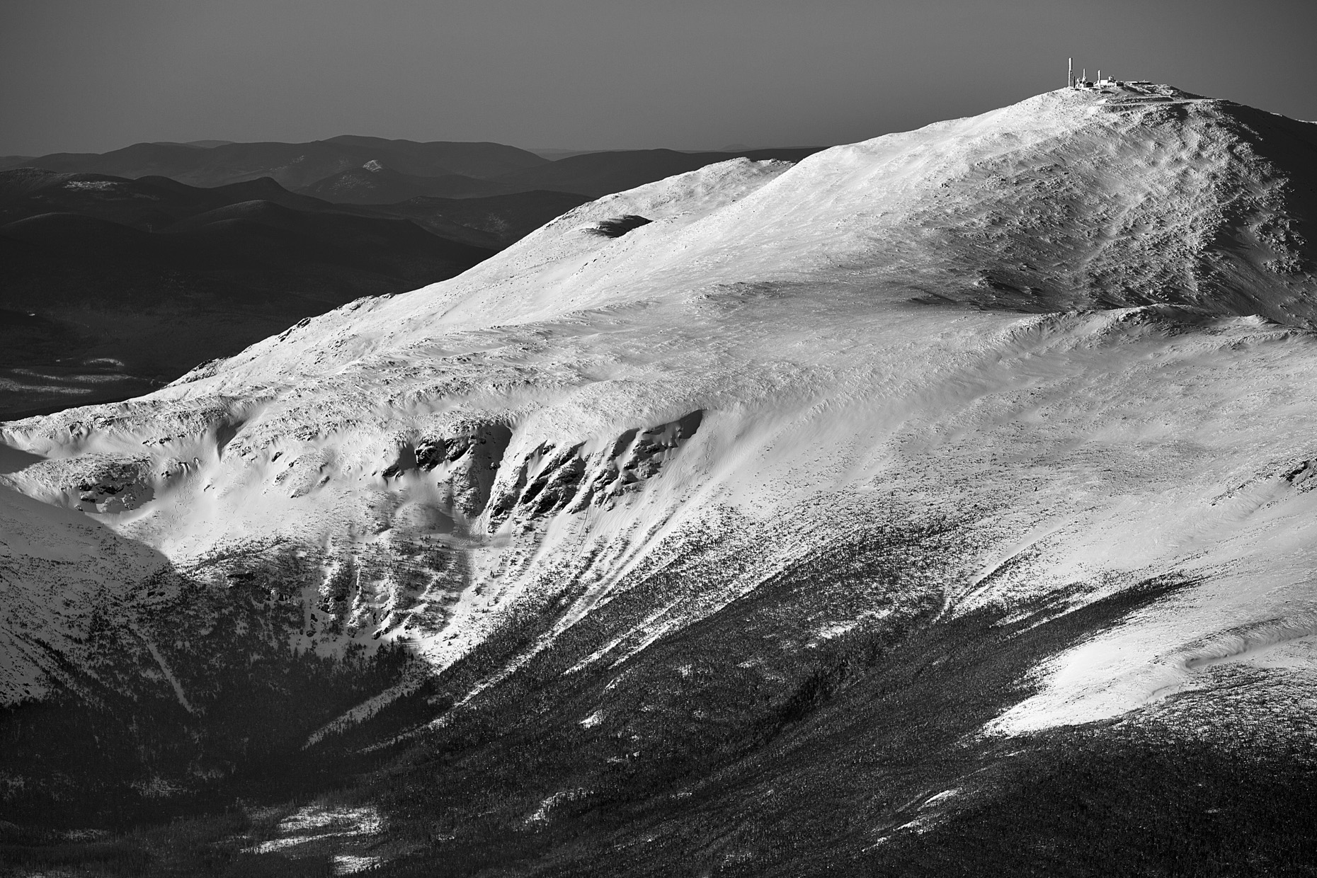 BN_WhiteMountains-4379